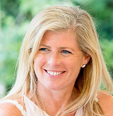 Jane Bracken